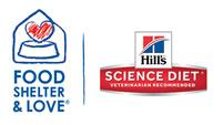FoodShelterLove_logo