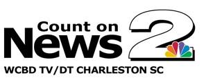 NewsTwo_logo
