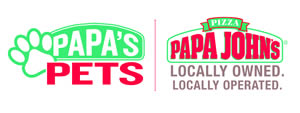 PapaPets