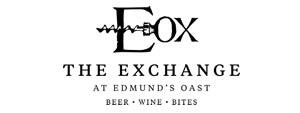 EOXblack