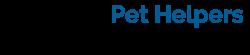 Pet Helpers