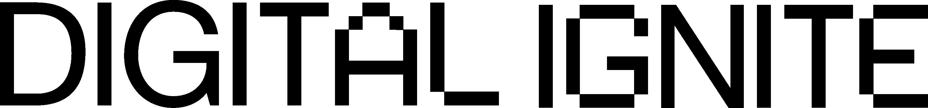 DI_Logo_Black