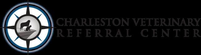 Charleston_Veterinary_Referral_Center_logo